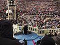 58th Presidential Inauguration photos 170120-A-NI330-0075.jpg