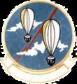 59th Weather Reconnaissance Squadron - AWS - Emblem - 2.png