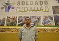 6º Prêmio Melhor Gestão do Projeto Soldado Cidadão no auditório da Poupex (22678106904).jpg