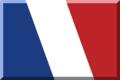 600px Blu e Rosso scuro con diagonale Bianco.png