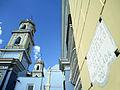 6051-Catedral de la Inmaculada Concepción-Córdoba, Veracruz, México-Enrique Carpio Fotógrafo-EDSC07654.jpg