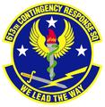 613 Contingency Response Sq emblem.png