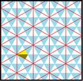 632 symmetry lines-c.png