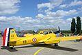 63TB F-AZOH Morane Saulnier MS.733 Alcyon.jpg