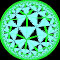 642 symmetry 0aa.png