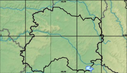 674x390-Carte-51-Marne-R.png
