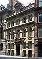 6 Booth Street, Manchester.jpg