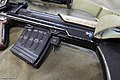 7,62x54 снайперская винтовка СВУ-А 32.jpg
