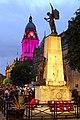 7.10.16 Light Night Leeds 016 (29551500963).jpg