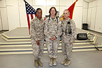 70th Anniversary of Women in the Marine Corps Ceremony 130325-M-BU728-060.jpg