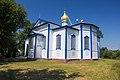 71-220-0008 Prokhorivka church DSC 6948.jpg