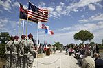 71st Anniversary of D-Day 150605-A-BZ540-082.jpg