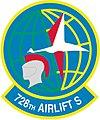 728 Airlift Squadron.jpg