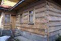 7377vik Wieś Chochołów. Foto Barbara Maliszewska.jpg