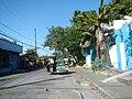 7425City of San Pedro, Laguna Barangays Landmarks 06.jpg