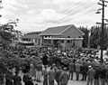 7489 Opening of Young Farmers' Club Memorial Hall.jpg