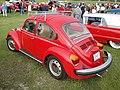 74 Volkswagen Beetle (7299372796).jpg