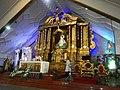 7525City of San Pedro, Laguna Barangays Landmarks 44.jpg