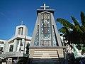 7883San Miguel, Manila Roads Landmarks 28.jpg