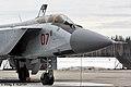 790th Fighter Order of Kutuzov 3rd class Aviation Regiment, Khotilovo airbase (354-6).jpg