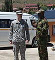7th CSC soldiers support MEDRETE 14-1 in Lesotho 140206-A-NP785-042.jpg