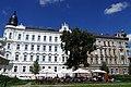 8.8.17 2 Olomouc 002 (36327948252).jpg