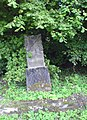 806-1477-hrobSNP2-Obišovce.jpg