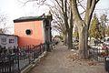 8097viki Cmentarz w Bielawie ul. Żeromskiego. Foto Barbara Maliszewska.jpg