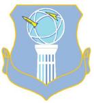 818 Combat Support Gp emblem.png