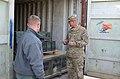 82nd SB-CMRE opens incinerator at Kandahar 131223-A-ZZ999-499.jpg