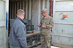 82nd SB-CMRE opens incinerator at Kandahar 131223-A-ZZ999-499.jpg