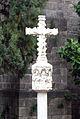 83 Creu de Santa Anna, pl. Ramon Amadeu.jpg