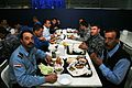 855th MPs Operate Iraqi Security Forces - Continuing Education Center DVIDS268224.jpg
