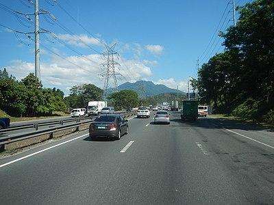 8872South Luzon Expressway Metro Manila Skyway 23.jpg