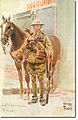 8th Hussar First World War.jpg