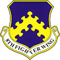 8thfw-emblem.jpg