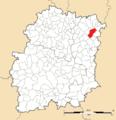91 Communes Essonne Etiolles.png