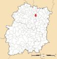91 Communes Essonne Morsang-sur-Orge.png