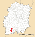 91 Communes Essonne Saclas.png