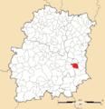 91 Communes Essonne Videlles.png