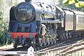 92212 Standard 9F at Alton 1 (7950989964).jpg