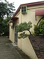 9336BF Homes, Sucat, Parañaque City 26.jpg
