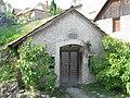 935 02 Brhlovce, Slovakia - panoramio (29).jpg