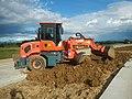 9495San Rafael, Bulacan Bypass Project Roads Landmarks 07.jpg
