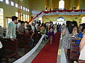 9612jfWedding ceremonies in the Philippines 17.JPG