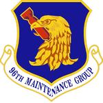 96 Maintenance Gp emblem.png