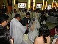 9780jfWedding San Isidro Labrador Church San Josefvf 03.JPG