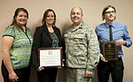 99th Medical Group wins research awards 150406-F-IF502-001.jpg