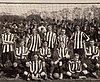 9 mei 1907, Nederlands elftal voor de interland tegen België, bekijk toegang 2.19.123.jpg