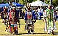 9th Annual Las Vegas Inter-Tribal Veterans Pow Wow (10587309906).jpg